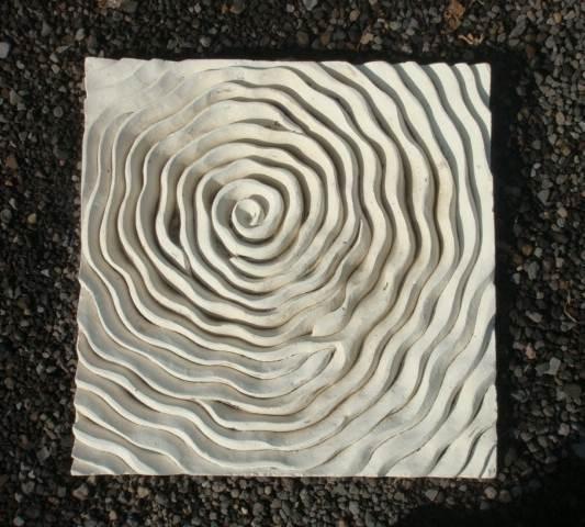 Unique Balinese Artwork | Timber & Stone Design