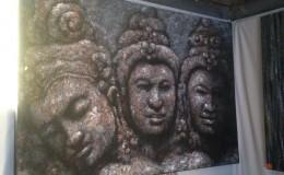 buddhaladies